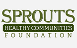 Sprouts Foundation